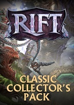 Classic Collector's Pack