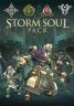 Storm Soul Pack