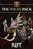 The Wilds Pack