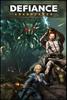 Defiance: Arkbreaker Pack