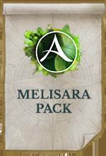 MELISARA PACK
