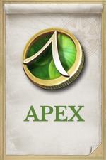 ArcheAge APEX