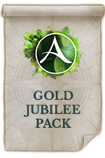 GOLD JUBILEE PACK