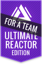 Buy for a Team: Atlas Reactor – Ultimate Reactor Edition