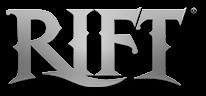 RIFT® logo