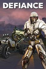 Obliterator T.I.T.A.N. Bundle