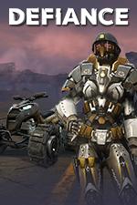 Sentinel T.I.T.A.N. Bundle