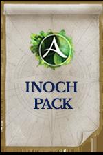 Inoch Pack
