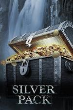 Silberpaket