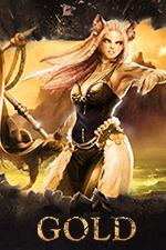 Garden of the Gods Gold DLC
