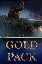 Gunslinger - Gold  Expansion