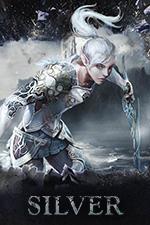 Garden of the Gods Silver DLC