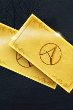 ArchePass Upgrade Pack