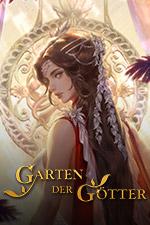 Garten der Götter - Erweiterung