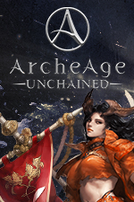 ArcheAge:Unchained