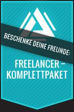 Beschenke deine Freunde: Atlas Reactor – Freelancer-Komplettpaket