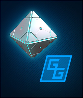 Für alle weiteren 5 Empfehlungspunkte: 1 Beutematrix + 3 GG-Boosts