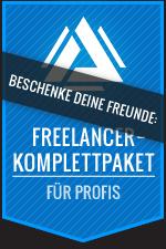 Beschenke deine Freunde: Atlas Reactor – Freelancer-Komplettpaket für Profis