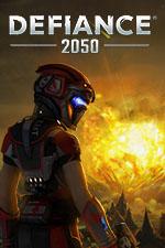 Defiance2050PC