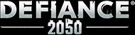 Defiance 2050 PC