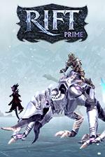 Prime Tempest Pack
