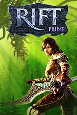 RIFT Prime 7-day Trial